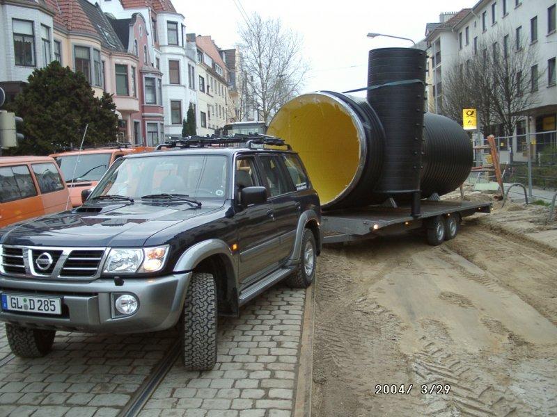 Bremen 1